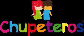 CHUPETEROS.COM